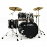 TAMA SM42ZS-PBK STARCLASSIC MAPLE JAPAN CUSTOM