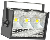 IMLIGHT STAGE LED-W150