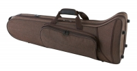 GEWA 708339 Trombone Case Compact Brown