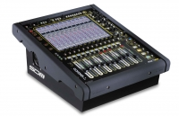 DiGiCo X-SD11-WS
