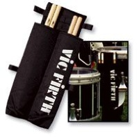 VIC FIRTH MSBAG2