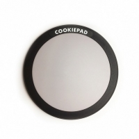 Cookiepad COOKIEPAD-12S Medium Cookie Pad