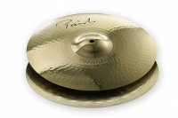Paiste 0004054614 Signature Reflector Heavy Full Hi-Hat
