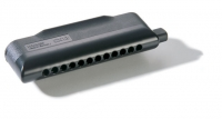 HOHNER CX 12 Black 7545/48 E