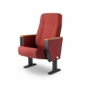 LEADCOM SEATING LS-620 HAMPTON