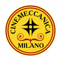 CINEMECCANICA Reducer D07082