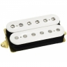 DiMarzio DP191W Air Classic Bridge