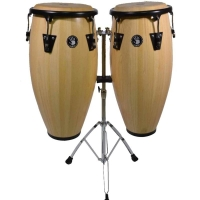 5d2 Percussion 1011S/NT
