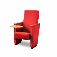 LEADCOM SEATING LS-14607 VICTORIA