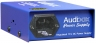 ARX  AUDIO BOX  PSU