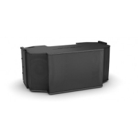 Bose RoomMatch RM 284505