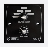 Cloud Electronics RSL-6B