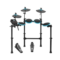 ALESIS DM LITE KIT