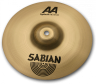 "SABIAN AA 21005 10"" Splash"