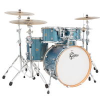 GRETSCH CM1-E825-AS