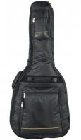Rockbag RB20614B/PLUS
