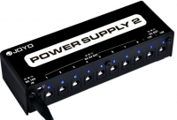 JOYO JP-02 Multi-Power Supply