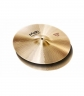 Paiste Formula 602 Classic Sounds Medium Hi-Hat